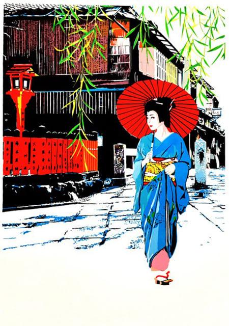Tatsumibashi