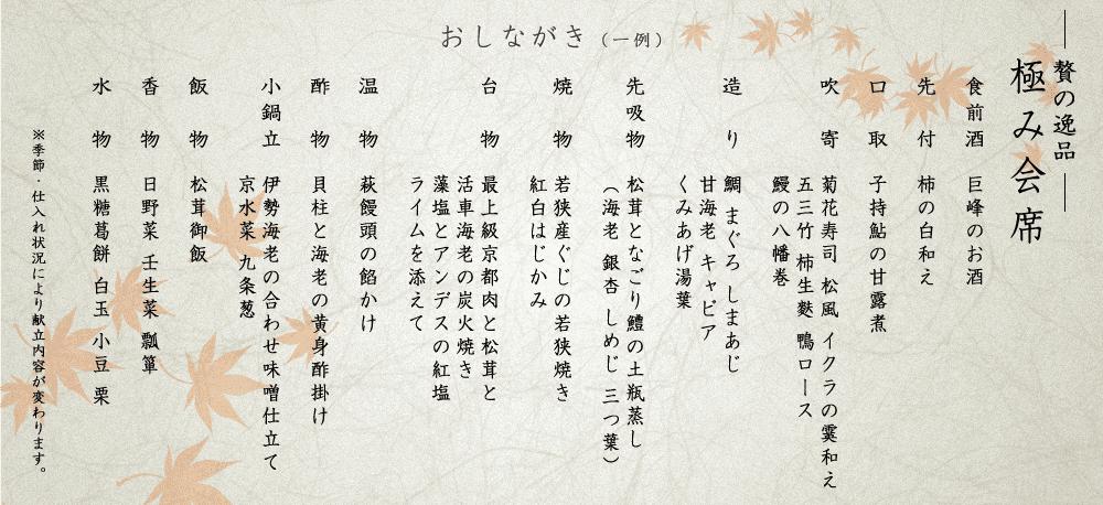 dish_menu