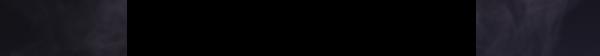 響き合う白―京の白味噌と白胡麻―