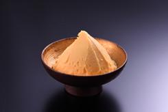 西京味噌さんの白味噌